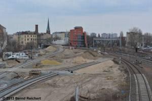 20130419-05 - Ostkreuz