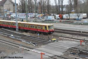 20130419-07 - Ostkreuz