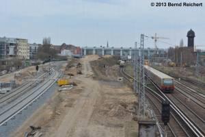 20130419-09 - Ostkreuz