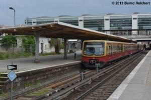 20130508-07 - Ostkreuz