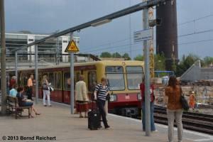 20130508-08 - Ostkreuz