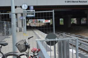 20130508-14 - Ostkreuz