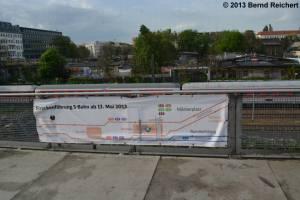 20130517-13 - Warschauer Straße