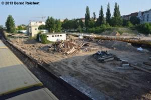 20130619-0002 - Ostkreuz