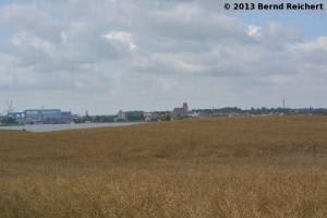 20130730-073 - Blick auf Wolgast