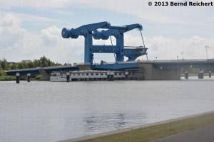 20130730-092 - Peenebrücke in Wolgast