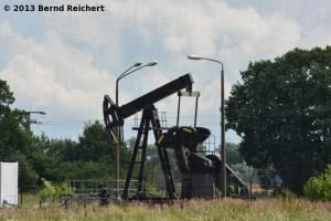 20130731-02 - Erdölfördereinrichtung bei Neuendorf (Usedom)
