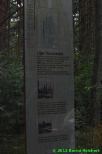 20130801-38 - Lager Trassenheide