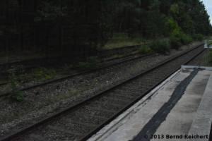 20130801-41 - Ehemaliger Bahnhof der Peenemünder Werkbahn