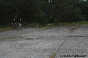 20130801-43 - Ehemalige Verladerampe der Peenemünder Werkbahn