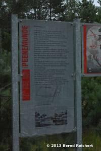 20130801-44 - Ehemalige Verladerampe der Peenemünder Werkbahn