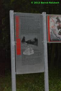 20130801-47 - Ehemaliger Bahnsteig Werk Ost