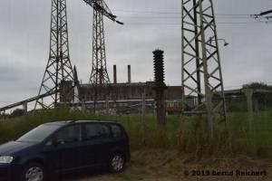 20130801-69 - Kraftwerk Peenemünde