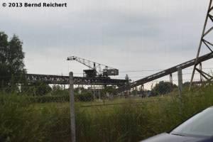 20130801-70 - Bekohlkungsanlage Kraftwerk Peenemünde