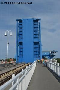 20130807-111 - Peenebrücke Wolgast