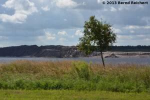 20130814-13 - Wunden der Natur, durch den Tagebau