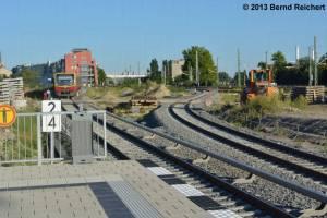 20130906-12 - Ostkreuz Umbau