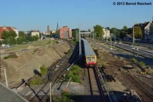 20130906-16 - Ostkreuz Umbau