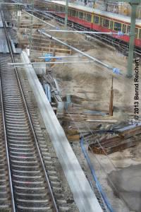 20140104-02 - Umbau Ostkreuz