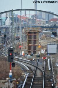 20140104-03 - Umbau Ostkreuz