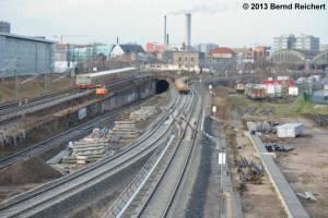 20140104-07 - Umbau Ostkreuz