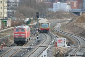 20140104-12 - Umbau Ostkreuz