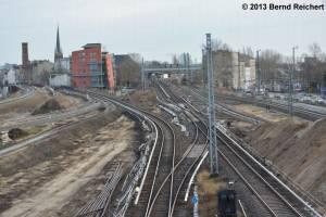 20140104-13 - Umbau Ostkreuz