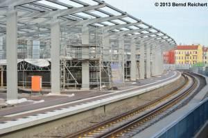 20140104-14 - Umbau Ostkreuz