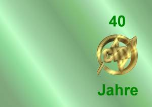 40-jahre-city-1
