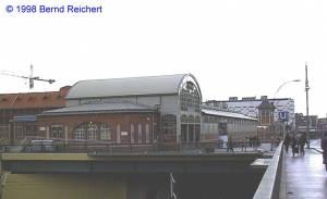 19980103-01