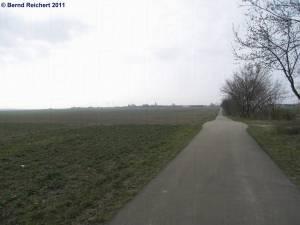 20110402-336