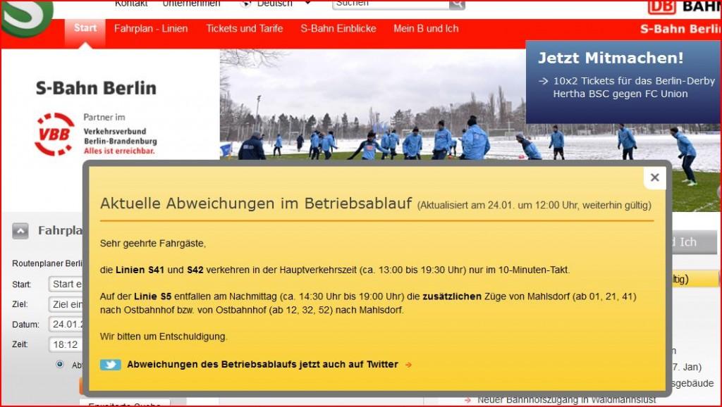 2013-01-24-s-bahn-stoerung